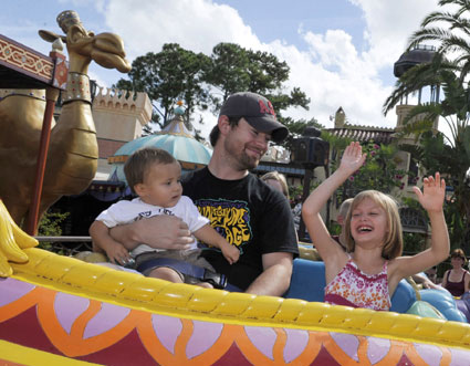david-cook-at-disney-425