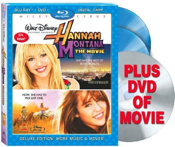 hannahdvdbluray