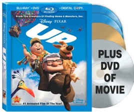 up_dvd_combo