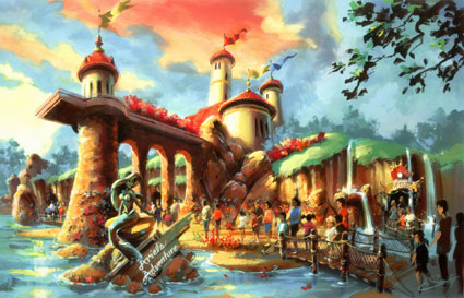 arielsadventure-conceptart4