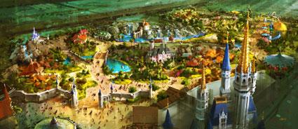 fantasyland_conceptart425