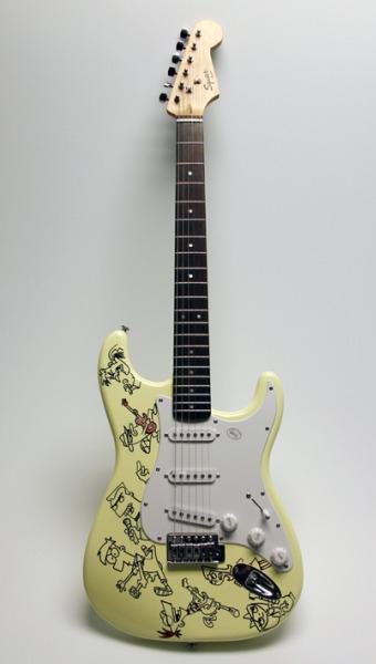 Guitarmed2