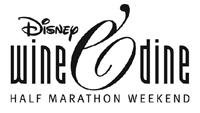 Wine-halfmarathon