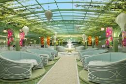 Enchanted_Garden_Day_500w