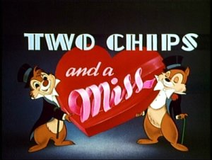 chip and dale title