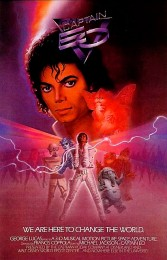 Michael-Jackson-Captain-EO-Disneyland_47713669