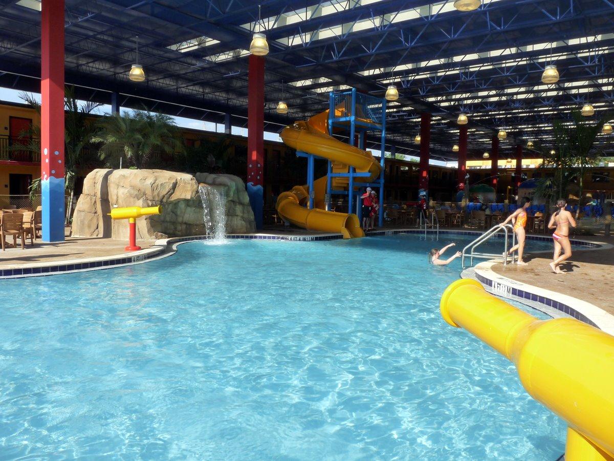 Coco Key Water Resort now open in Orlando  The Disney Blog