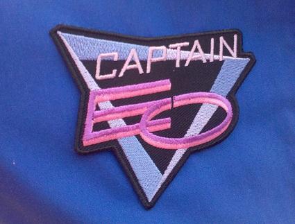 eo-badge