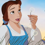 Beauty_and_the_Beast_Blu-ray-DVD_Belle