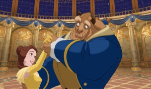 Beauty_and_the_Beast_Blu-ray-DVD_Belle_Beast