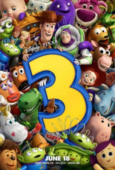 toy_story_3_movie_poster