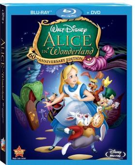 Alice_in_Wonderland_Blu-ray_DVD