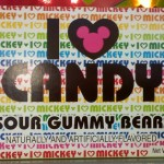 candy10