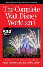 Disney World Travel Planning Guide Rules The Roost