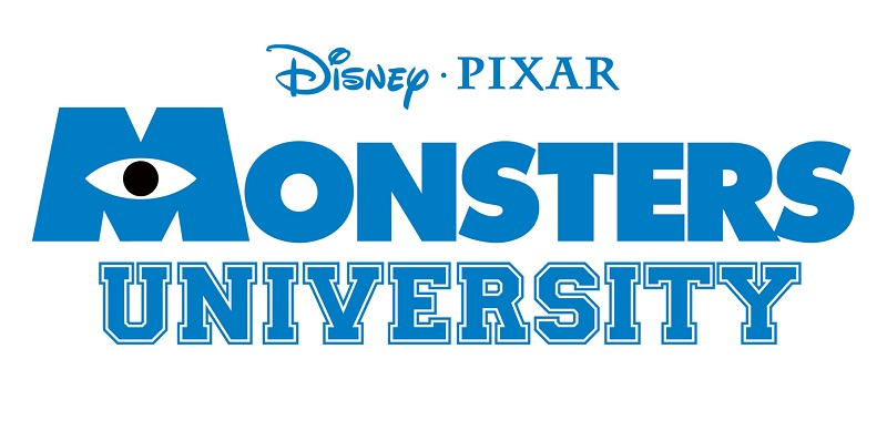 pixar studios logo. Pixar has released the logo