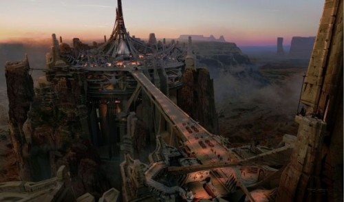 john-carter-concept-art-disney