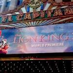Lion-King-3D-Premiere