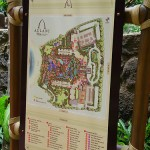 coconutwireless-flickr-aulani5