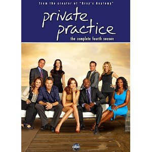 -Private-Practice -The-Complete-Fourth-Season