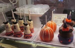 candy-treats