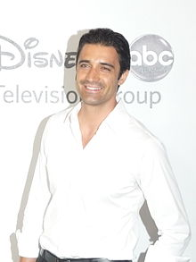 File:Gilles_Marini_in_2010