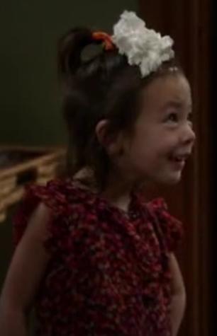 Modern Family: Season 3, Episode 4 - Door to Door | The