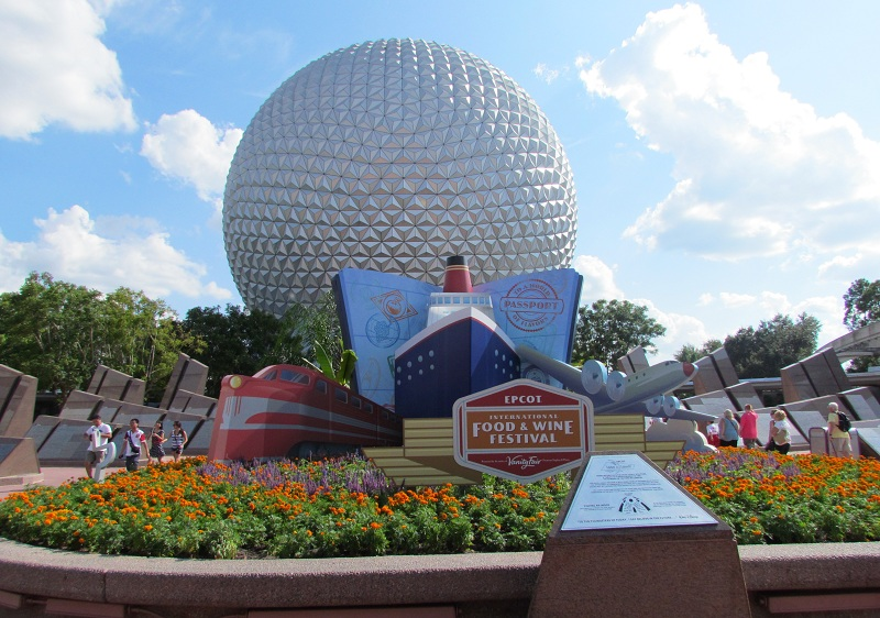 epcot-fw11-entrance