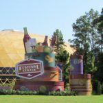 epcot-fw11-welcomecenter