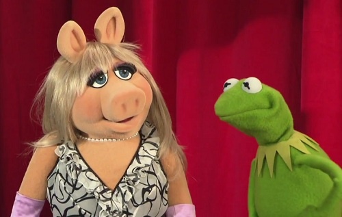 Muppets-enchanted-art-dcl