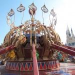 Dumbo-center-01