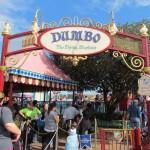Dumbo-entrance-01