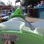 Dumbo-onride-01