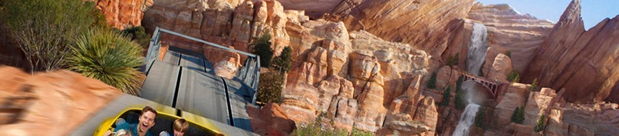 carsland-radiatorsprings-racers
