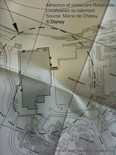 dlrp-ratatouille-blueprint-450x600.jpg