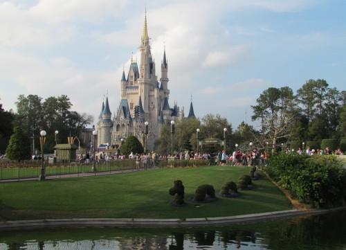 00-castle