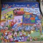 2012 Scrapbooking Pack