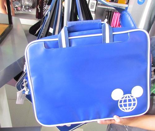 01 Laptop Bag