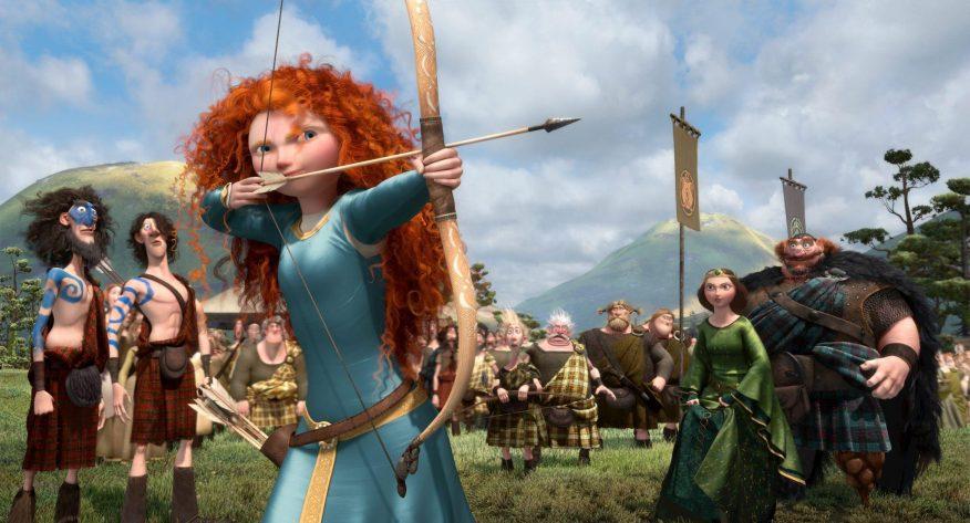 brave-archer.jpg