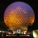 epcot-spaceship-earth-sse
