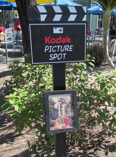 kodak-photo-spot-startours