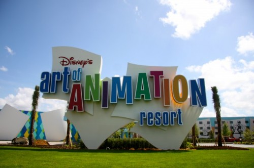art-of-animation-sign