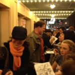 cast-autographs-newsies