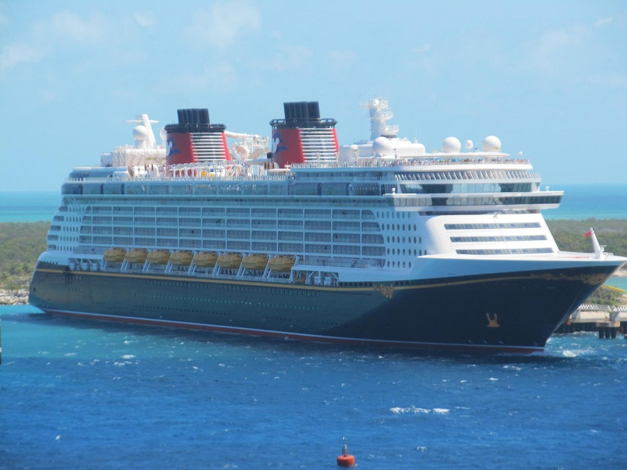 disney-fantasy-castaway-cay-from-dream-900