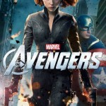 0001-avengers-black-widow