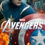 0002-avengers-captain-america