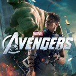 0003-avengers-hawkeye-hulk