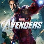 0004-avengers-iron-man