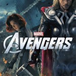 0005-avengers-thor