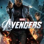 0006-avengers-fury
