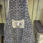 01-kitchen-apron